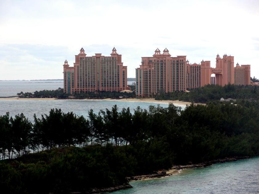 Bahamas!! 329
