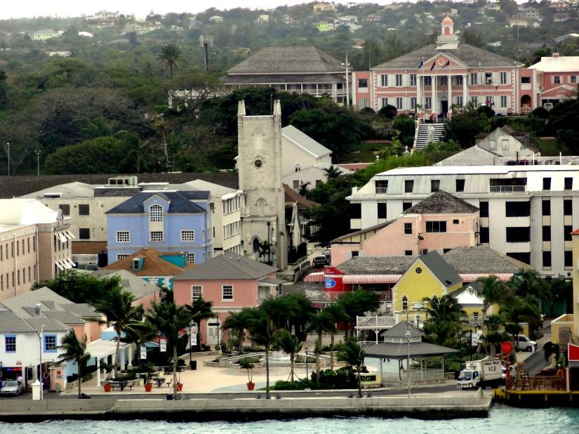 Bahamas!! 332