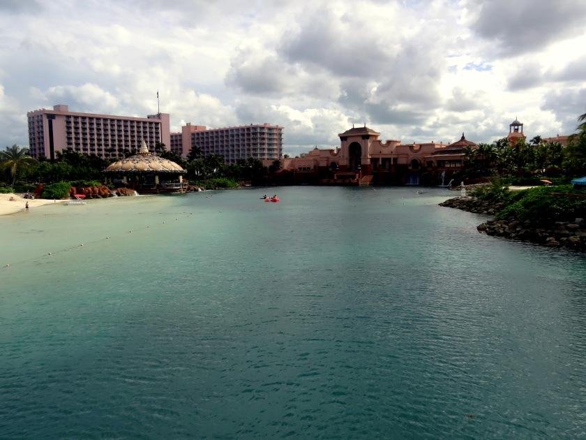 Bahamas!! 364