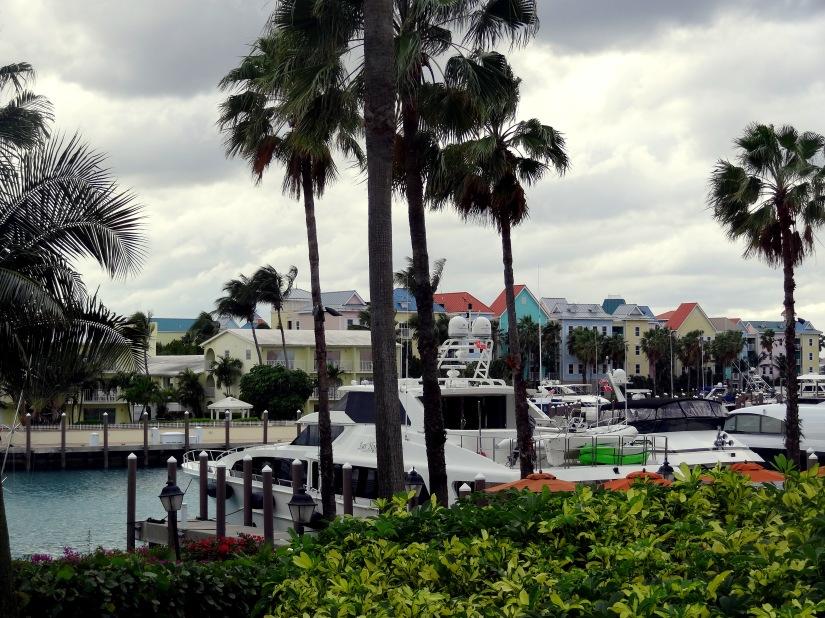 Bahamas!! 396