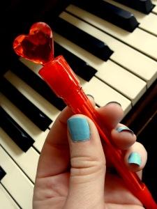 Piano! 010