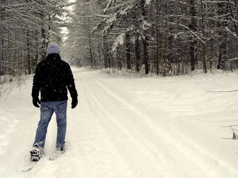 snow! 008