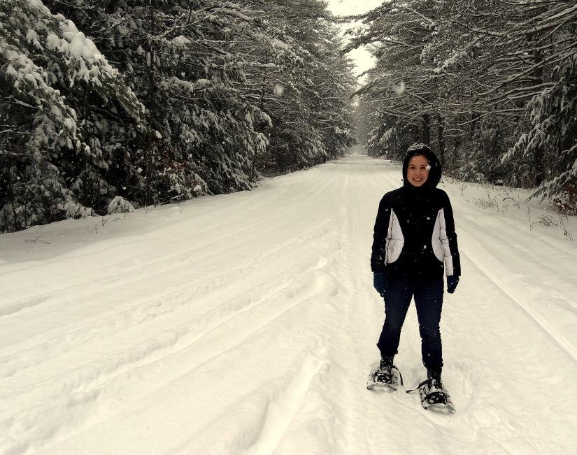 snow! 010