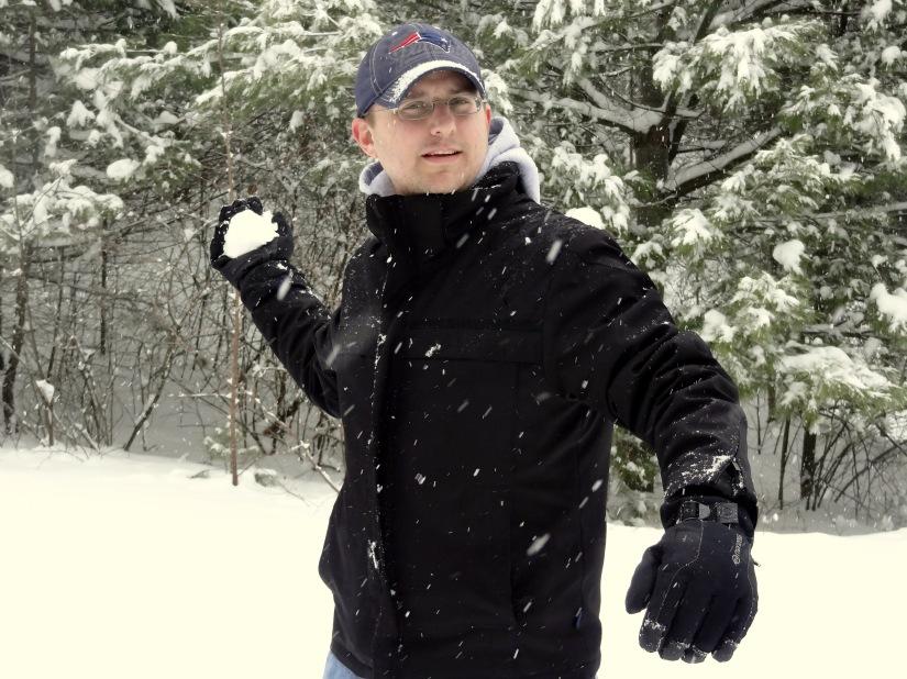snow! 028