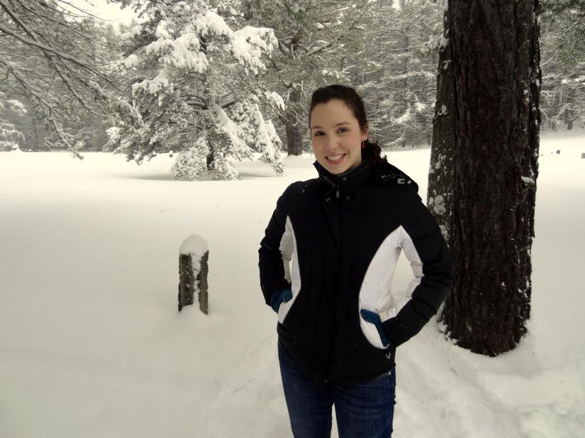 snow! 031