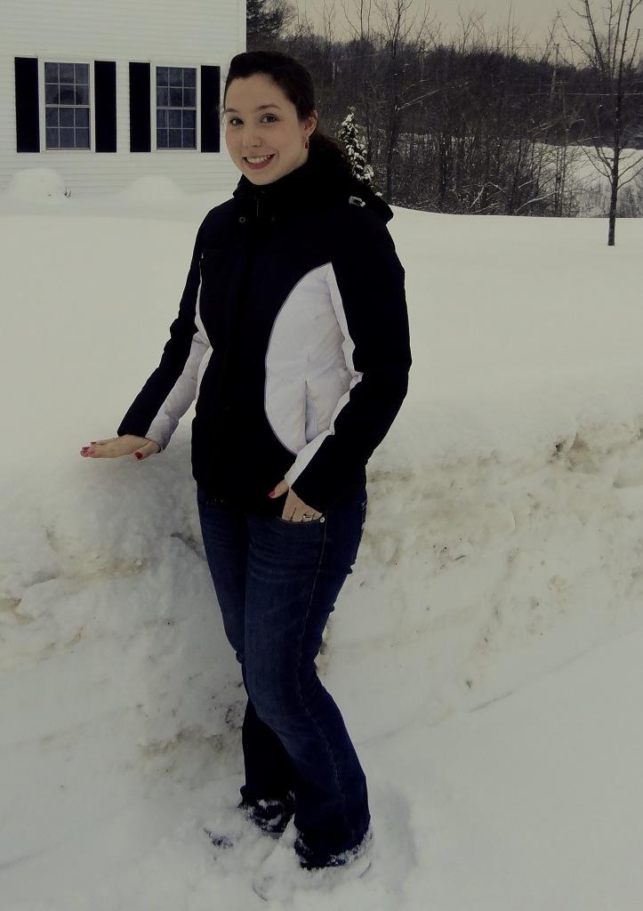 snow! 039