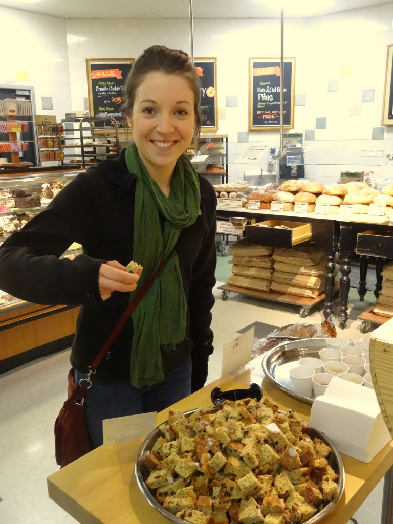 Whole Foods 046