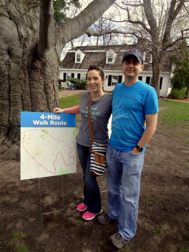 ALS walk 004