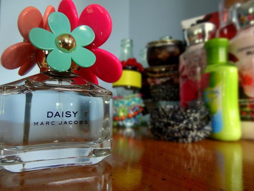 Birthday flower 012