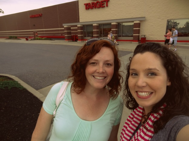 Shopping with Liz 014